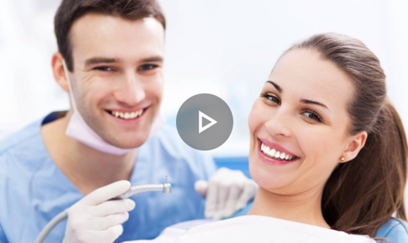 Taking care of patients by our experienced Dental Implants Manchester surgeons.