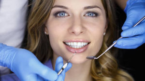 implant procedures teeth implants in Altrincham