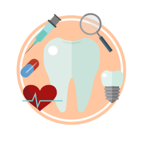 dental implants in Withington